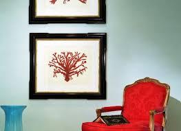 wall decor for bathroom ideas bathroom wall decor relax soak unwind coral bathroom decor avaz