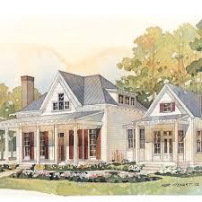 home plans oregon oregon coast home plans home plan