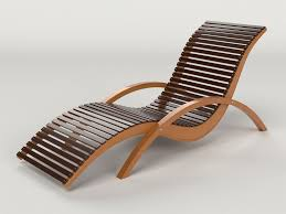 Outdoor Tanning Chair Design Ideas Furniture Wooden Lounge Chairs Outdoor Wooden Chaise Lounge