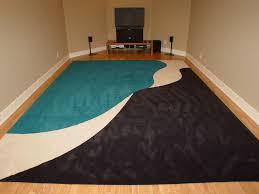 Cheap Rugs Mississauga Custom Area Rugs Ideas U2014 Interior Home Design