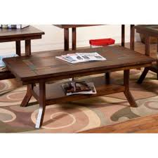 coffee tables the edge furniture discount furniture