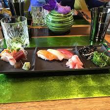 yoshi japanese cuisine yoshi japanese cuisine picture of restaurant yoshi monte