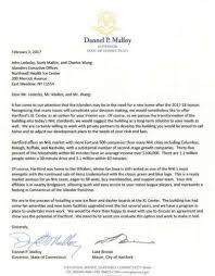 Us Senate Floor Plan by Ct Politics Murphy Joins Senate All Nighter Against Devos
