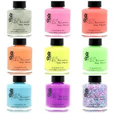 85 best press and nail news images on pinterest chalkboard nails