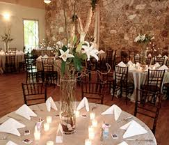 georgetown wedding venues hill country styled wedding venue near georgetown and tx