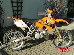 100 2003 ktm 125 sx owners manual 2014 ktm 250 xcf w