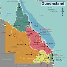 queensland u2013 travel guide at wikivoyage