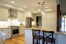 stuckless kitchen cabinets nl kitchen xcyyxh com