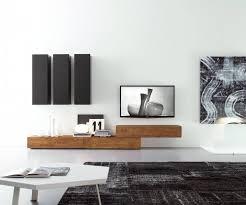 Wohnzimmerschrank Trend 2016 Moderne Wohnwand 2016 Ruhbaz Com