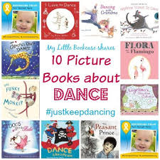 Book List Books For Children My Bookcase 223 Best My Bookcase Posts Images On Bookcase