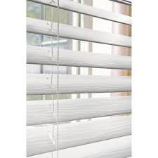 Plastic Blinds Living Room Magnificent Room Darkening Roller Shades Walmart
