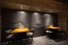 Best Interior Design For Restaurant Best Ideas About Restaurant Interior Design And Stunning For