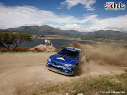 subaru racing wallpaper wrc wallpapers 47 wallpapers u2013 adorable wallpapers