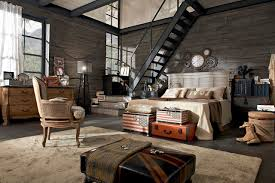 Cool Bedroom Stuff Cool Bedroom Accessories For Guys Natural Stone Wall Bed Design
