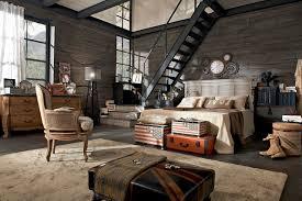 cool bedroom accessories for guys natural stone wall bed design bedroom cool bedroom accessories for guys natural stone wall bed design dark brown wooden floor