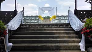 wedding arches at walmart amazing of free wedding ceremony decoration ideas contemp 2393