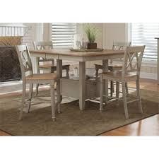 furniture kitchen sets liberty furniture kitchen dining room sets you ll wayfair