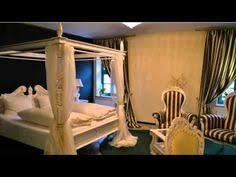design hotel dresden h otello b 01 münchen visit http germanhotelstv hotello