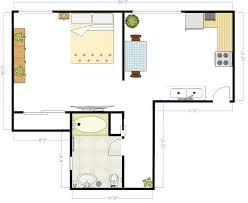 floor pla floor plans learn how to design and plan floor plans team r4v
