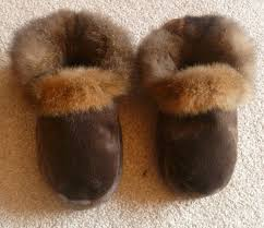bear cottage new zealand possum fur and wool products bear cottage