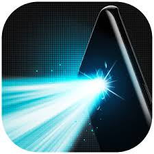 flashlight apk bright led flashlight apk android gameapks