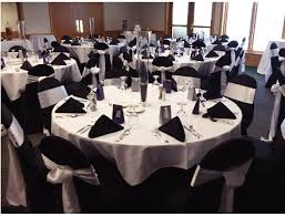 black and white table settings pleasing 60 white table settings inspiration of best 25 white