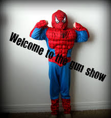 love sweet love a spiderific birthday party