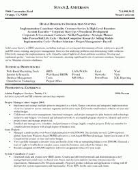 Leader Resume Examples by Project Management Resume Examples Resume Cover Letter Template