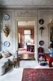 Veranda Mag Feat Views Of Jennifer Amp Marc S Home In Ca 854 Best Inspire Traditional Glamour Images On Pinterest
