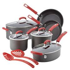 best black friday deals for cookware set cookware sets shop the best deals for oct 2017 overstock com