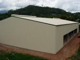 design your own shed home custom made sheds design your own sheds fair dinkum sheds