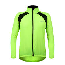 cycling rain jacket with hood popular cycling rain jackets buy cheap cycling rain jackets lots