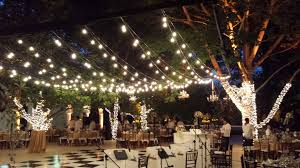 outdoor led patio string lights incredible outdoor lighting outside led string lights of patio