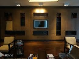 Schreibtisch Selber Bauen Wanddesign Wohnwand Selber Bauen Resimdo