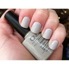 cnd creative nail design shellac power polish cityscape cnd
