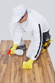 How To Clean Laminate Floors So They Shine 5 Best Tips On How To Shine Hardwood Floors Make Your Floor Look New