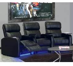 Cheap Theater Chairs Home Cinema Recliners Melbourne Home Cinema Sofa Seating Uk Home