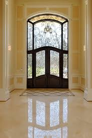 Cool Entryways 50 Best Grand Entryways Images On Pinterest Stairs Home And