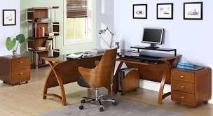 Contemporary Home Office Desks Uk Modern Home Office Furniture Uk For Well Modern Home Office Desks