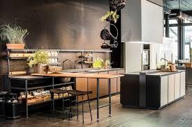 kitchen idea 30 vibrant deco style kitchen ideas to rev your kitchen