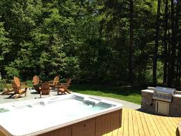 solomon pond mall thanksgiving hours reunion group and family home sleeps 16 vrbo