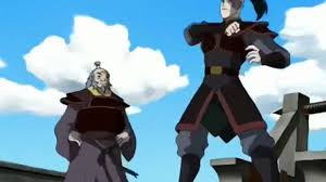 avatar airbender s01e07 winter solstice 1