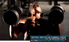 Bench Press Pec Tear Bench Press King Of Lifts Or Not Worth Jack How To Avoid Injury