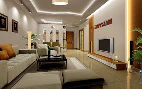 simple living room designs in kerala download image