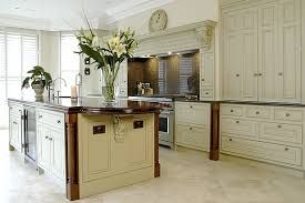 beautiful kitchens grand designs grand gesture and stunning