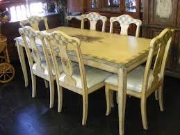 pulaski dining room furniture hand painted dining room tables ohio trm furniture