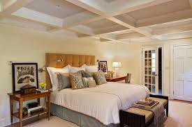 Traditional Modern Bedroom Ideas Contemporary Traditional Modern - Traditional modern interior design