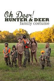 Deer Halloween Costumes 25 Deer Hunter Costume Ideas Deer Hunter