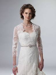 Wedding Dresses For Mature Brides Second Wedding Dresses 15 Wedding Dresses For Older Brides Over