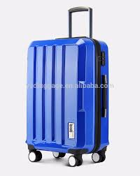 United Airlines Carry On Size Carry On Luggage Carry On Luggage Suppliers And Manufacturers At
